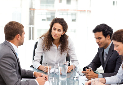 group_business_meeting_ethnic_woman.jpg